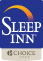 HOTEL SLEEP INN TORREON
